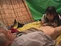 ホームレスJAPAN無制限生中出し つぼみ-17