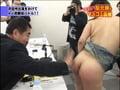 恐縮です!梨元勝のマスコミ面接-16