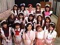 KARMAファン大感謝祭 ロリロリバスツアー-18