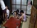 実録!○川県○○島に移住した大家族の実態 3-22