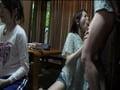実録!○川県○○島に移住した大家族の実態-27